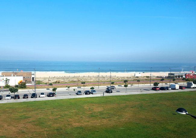 ar-de-mar-beach-residence01